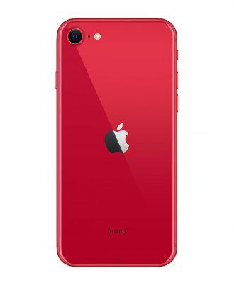 گوشی موبایل اپل Apple iphone SE (2020) 128GB