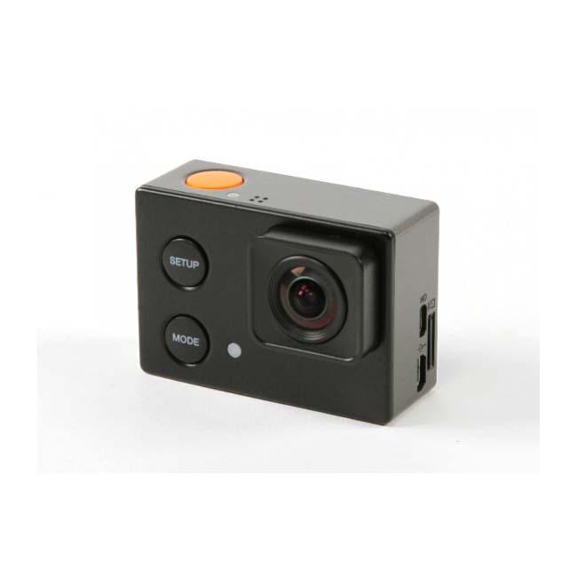 دوربین ورزشی Isaw Action Camera 1