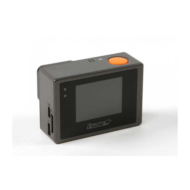 دوربین ورزشی Isaw Action Camera 2