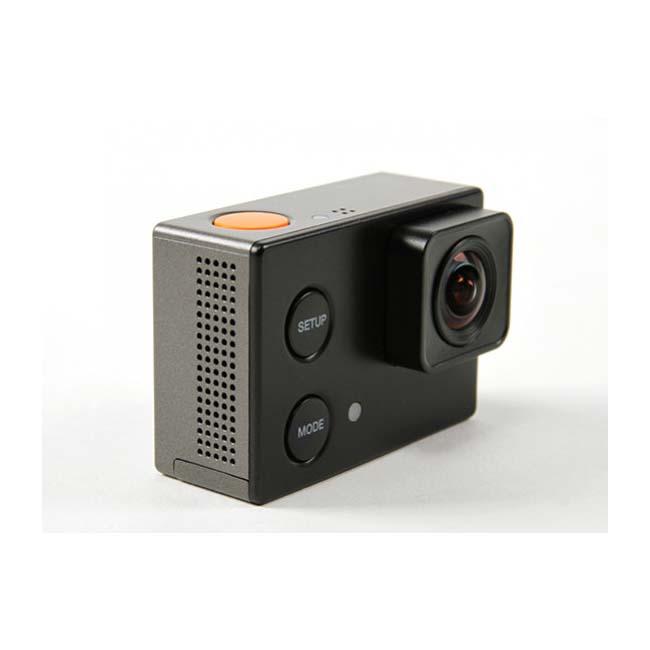 دوربین ورزشی Isaw Action Camera 3
