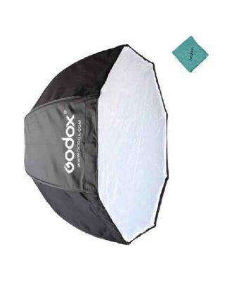 اکتاباکس قابل حمل گودکس مانت بوئنز 120 سانتی متر برای اسپیدلایت