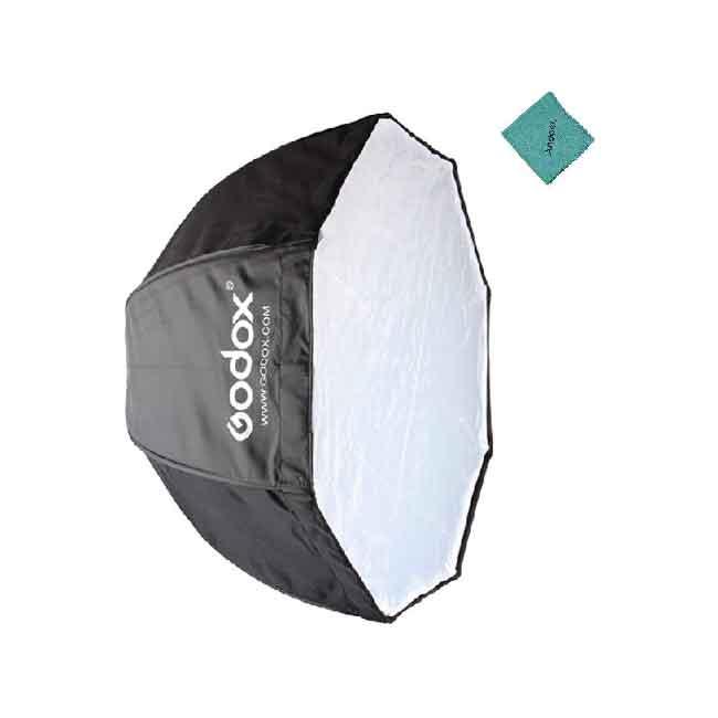 اکتاباکس قابل حمل گودکس مانت بوئنز 120 سانتی متر برای اسپیدلایت 1
