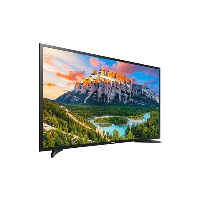 تلویزیون ال ای دی هوشمند 43 اینچ Full HD سامسونگ مدل 43N5370 2
