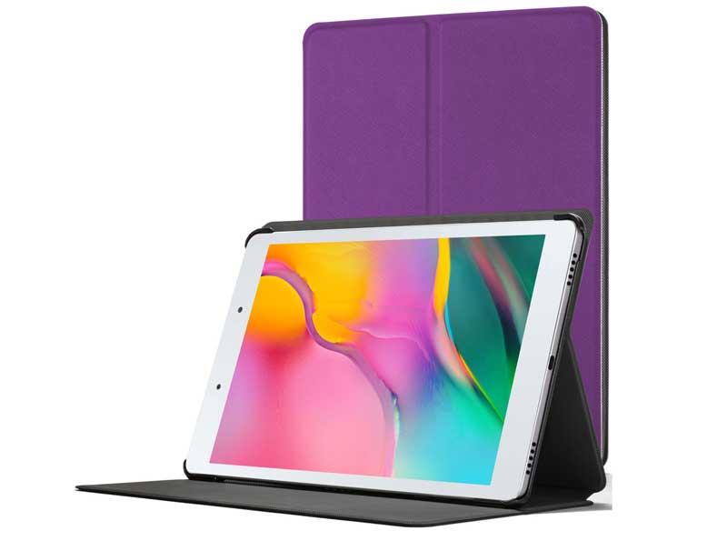 تبلت سامسونگ T295 - Samsung Galaxy Tab A8 (کاور همراه با تبلت نمیباشد)