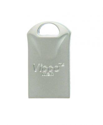 فلش مموری ویکومن Viccoman VC200 16GB USB 2.0