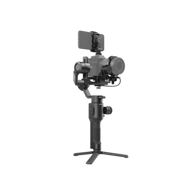 لرزشگیر دوربین DJI Ronin - SC Pro Combo