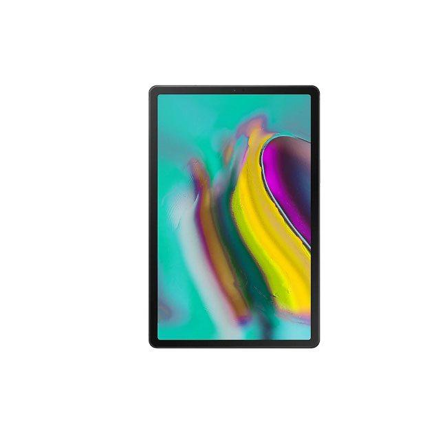 T725 Samsung Galaxy Tab s5e