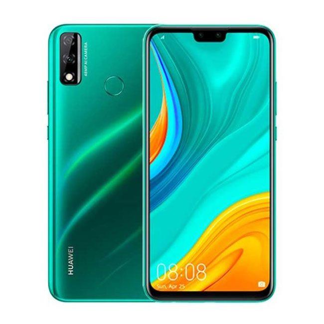 Huawei Y8s 4 64