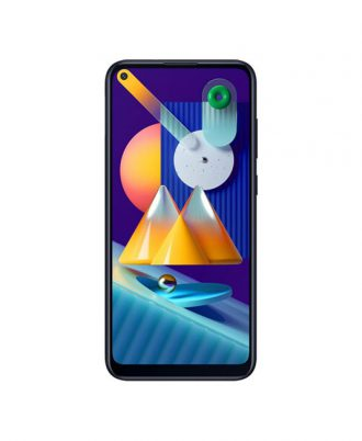 گوشی موبایل سامسونگ M11 ظرفیت 32 گیگابایت