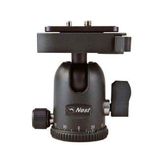 NEST NT 330H Ball Head 1 1