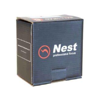 NEST NT 636H Professional Ball Head 1 4