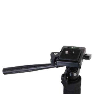 Weifeng WT 1005 Camera Monopod1 3