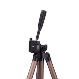 Weifeng WT 3130 Camera Tripod 1 2