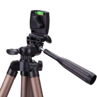 Weifeng WT 3130 Camera Tripod 1 3