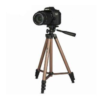 Weifeng WT 3130 Camera Tripod 1 7