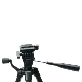 Weifeng WT 330A Camera Tripod 1 4