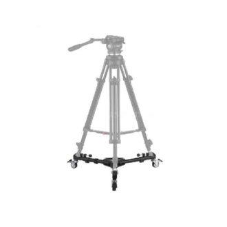 Weifeng WT 700 Camera Tripod Wheel 1 1
