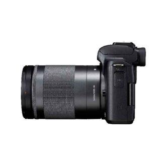 m50 18 150 3