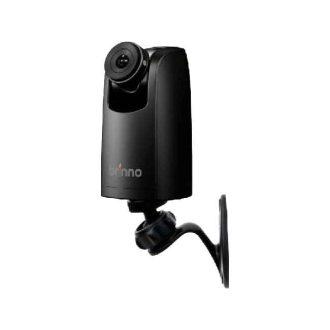 گیره دوربین تایم لپس برینو AWM100