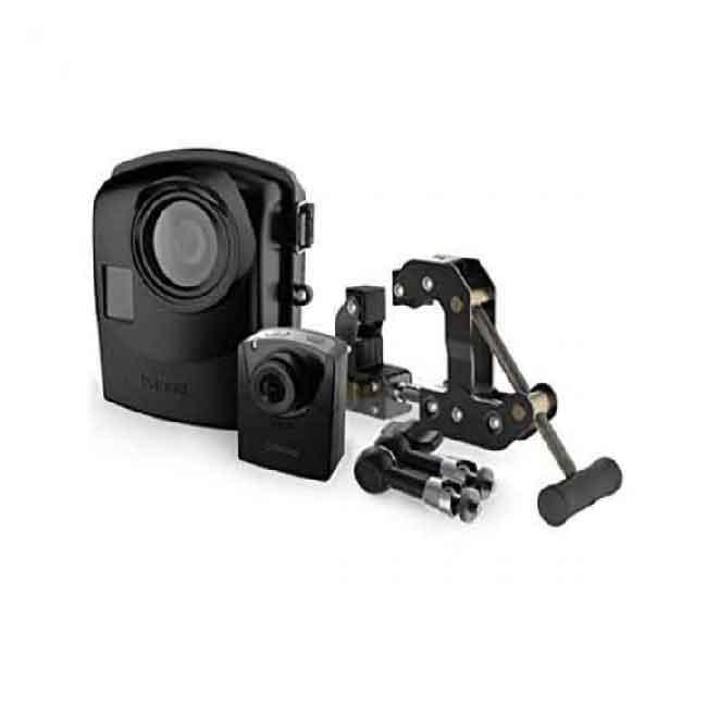 دوربین تایم لپس برینو BCC2000 1