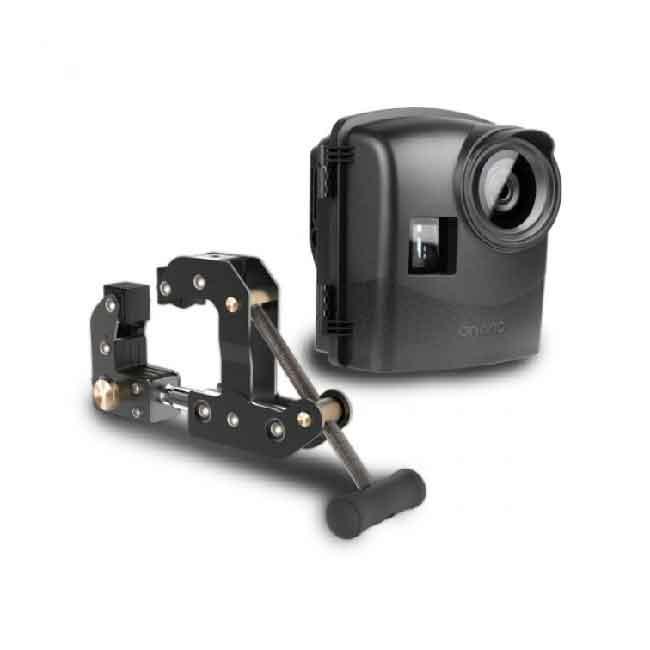 دوربین تایم لپس برینو BCC2000 2