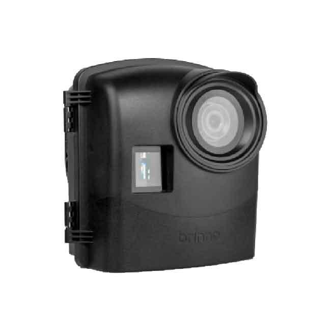 دوربین تایم لپس برینو BCC2000 3