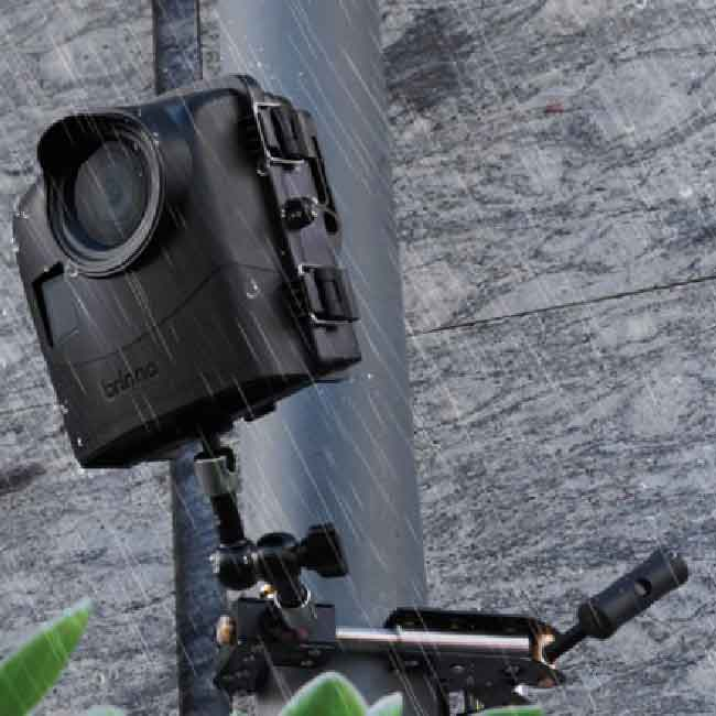 دوربین تایم لپس برینو BCC2000 5