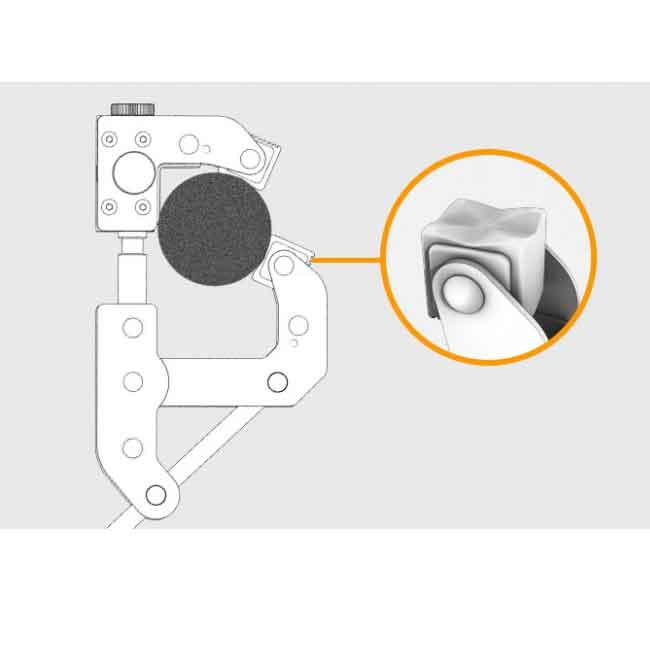 دوربین تایم لپس برینو BCC2000 8