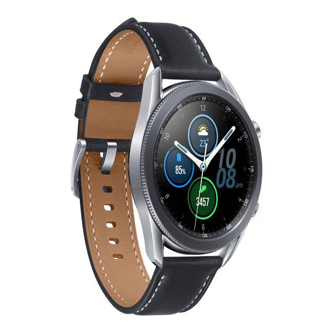 Samsung Galaxy Watch3 41mm