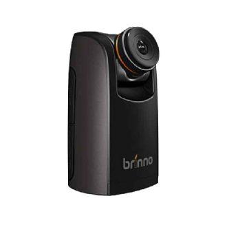 brinno BCC200 2