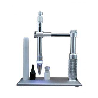 Microscope z5 1
