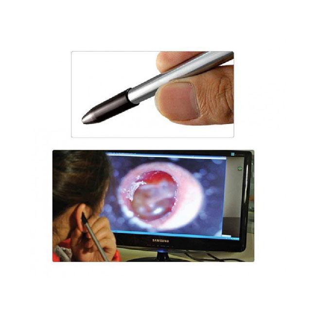 میکروسکوپ دیجیتال اپتیکس PenPix Z5 3