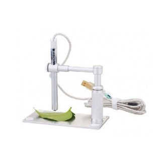 Microscope z5 5