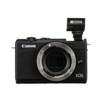 canon m200 15 45 11