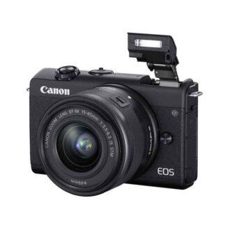 canon m200 15 45 6