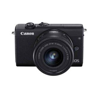 canon m200 15 45 8