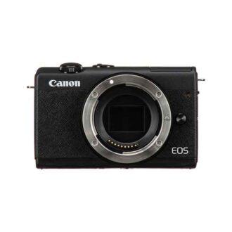 canon m200 15 45 9