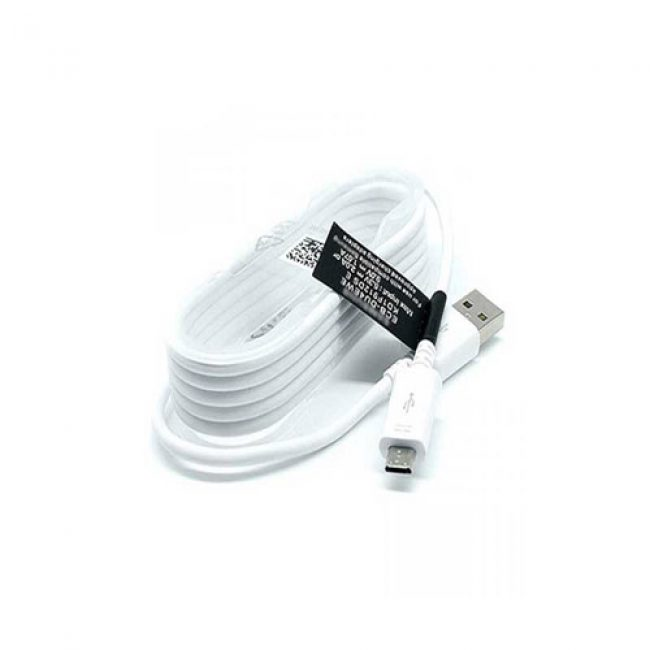 s6 cable