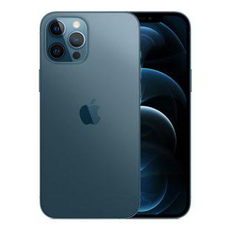 12pro max blue