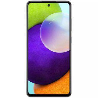 Samsung-Galaxy-A52