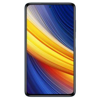 Xiaomi-Poco-X3-Pro
