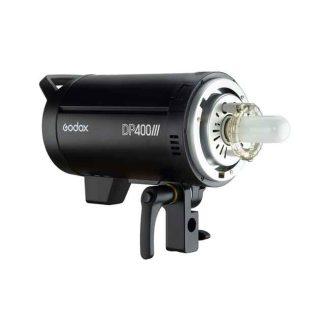 DP 400 III 400Ws 1