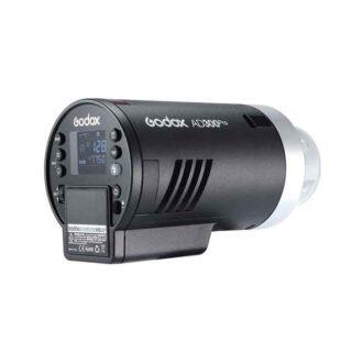 Godox AD300pro 3