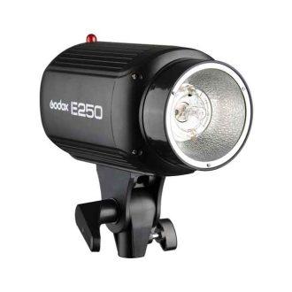 Godox E250 Flash ki3