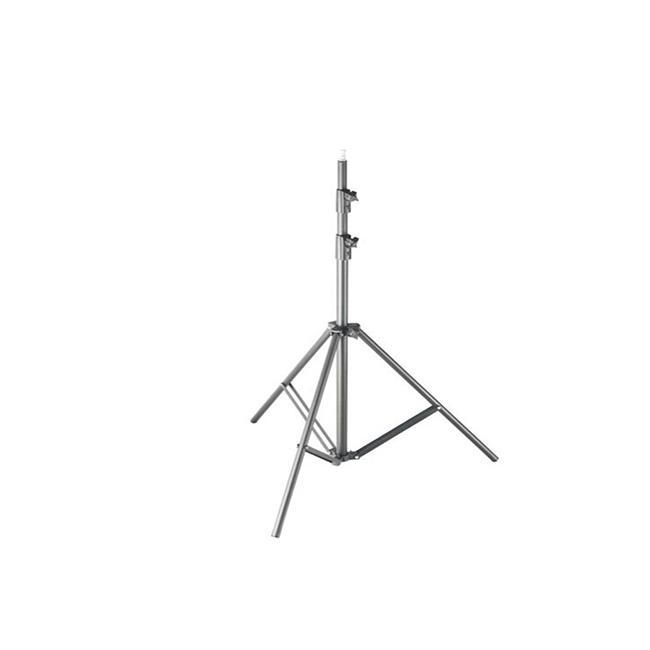 پایه نور godox مدل 260b
