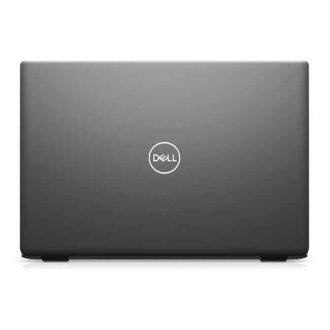 Latitude 3510 Laptop 1