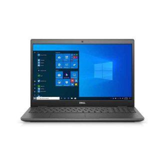 Latitude 3510 Laptop 3
