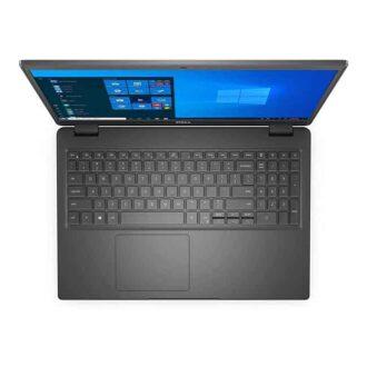 Latitude 3510 Laptop 4