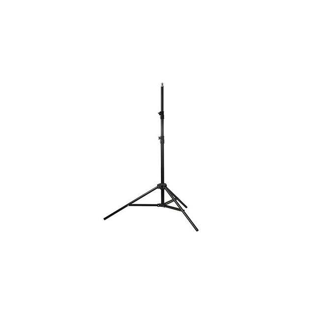 godox 210b light stand