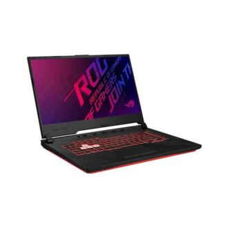 laptop asus GL 512 LI i7 3